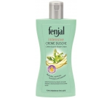 Fenjal Intensive Shower Cream 200 ml