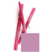 Miss Sporty Mini-me Lip Liner automatická tužka na rty 040 1,2 g