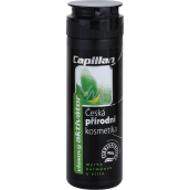 Capillan hair activator to support hair growth 200 ml
