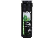 Capillan vlasový aktivátor pro podporu růstu vlasů vlasů 200 ml