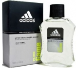 Adidas Pure Game AS 100 ml mens aftershave