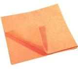 Clanax Universal cloth 60 x 50 cm