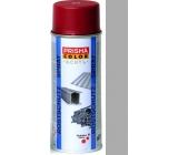 Schuller Eh klar Prisma Color No Rust primer spray 91059 Anti-corrosion gray 400 ml