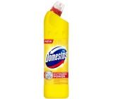 Domestos 24h Citrus Fresh liquid disinfectant and cleaning agent 750 ml