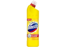 Domestos 24h Citrus Fresh liquid disinfectant and cleaning agent 750 ml