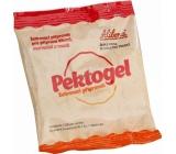 Pectogel gelling preparation loose 40 g