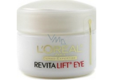 Loreal Revitalift Eye Wrinkle Cream 15 ml