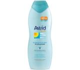 Astrid Sun milk after opal splash 400ml 0662