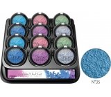 Revers Mineral Pure Eyeshadow 35, 2.5 g
