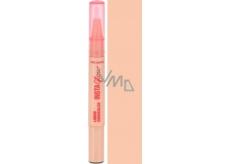 Miss Sports Insta Glow Liquid Concealer Concealer 100 1.36 ml
