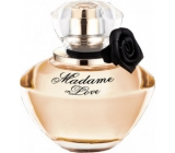 La Rive Madame in Love Perfume for Women 90 ml Tester