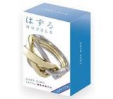Huzzle Cast - Ring