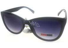 Children sunglasses KK4195