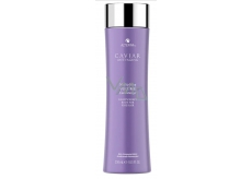 Alterna Caviar Anti-Aging Multiplying Volume Conditioner for fine hair volume 250 ml