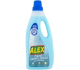 Alex Cleaner extra gloss 2in1 for lino, tiles, vinyl, marble 750 ml