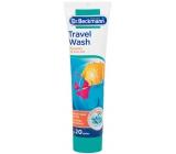 Dr.Beckmann washing work travel package 100ml 2000