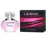 La Rive Emotion Edp 50ml 2578