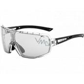 Relax Club Sunglasses R5413I