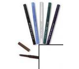 Miss Sports Mini-me Eye Liner automatic eye pencil 050 1.2 g