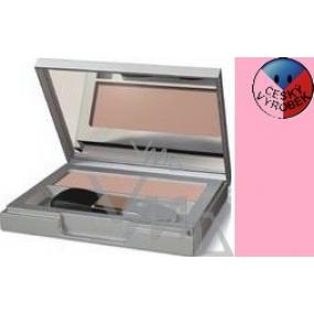 Regina Rose on the face shade 01 5 g