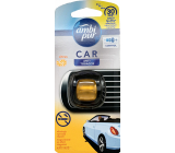 Ambi Pur Car Citrus Anti-Tobacco car air freshener 2 ml