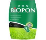 Bopon Lawn fertilizer 3 kg