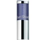 Artdeco Eye Designer Refill replaceable eye shadow refill 70 Intensive Violet 0.8 g
