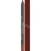 Artdeco Soft waterproof lip liner 92 Cherry Bordeaux 1.2 g