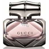 Gucci Bamboo EdT 75 ml Women's scent water Tester