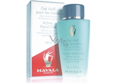 Mavala Active Hand Gel gel na ruce 150 ml
