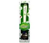 Nekupto Gift Center Spoon For Good Luck DC5 NDC 007 16,5 cm
