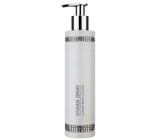 Vivian Gray Crystal White 250 ml luxury moisturizing body lotion