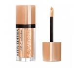 Bourjois Satin Edition 24h Eyeshadow eyeshadow 01 Beige-seller 8 ml