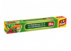 Fino Food foil 20 mx 29 cm