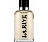 La Rive Gray Point Eau de Toilette Men 90 ml Tester
