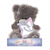 Me to You Teddy Bear Star 14 cm