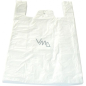 Press Solid bag, strength 8 my, 4 kg, 100 pcs