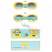Mimoni Sunglasses for kids