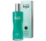 Fenjal Miss Fragrance Deodorant Fluid for décolleté and shoulders for women 100 ml