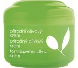 Ziaja Olive Cream 50 ml Display