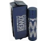 Giorgio Armani Remix EdT 30 ml men's eau de toilette