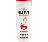 Loreal Paris Elseve Total Repair 5 Regenerating Shampoo for Damaged Hair 250 ml