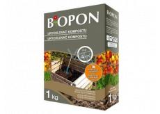 Bopon Compost accelerator 1 kg
