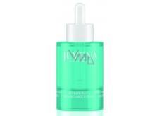 Juvena Aqua Recharge Essence hydratační esence 50 ml