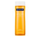 Lumene Bright Touch Refreshing Toner Refreshing Toner 200 ml