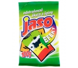 Jaso Effect stain and dirt remover 100 g