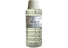 Alpa Fougere Eau de Cologne mens cologne 250 ml