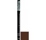 Regina Eyeliner brown 1.15 g