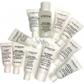 GIFT Payot Samples - Different Types