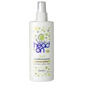 Anovia Tea Tree 3 in 1 conditioner against everything for children spray 250 ml